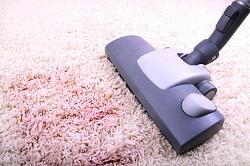 Great Prices on Carpet Cleaning in Watford, WD1