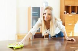 Professional Domestic Cleaners in Watford, WD1
