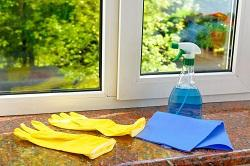 Special Offers on End of Tenancy Cleaning in Watford, WD1