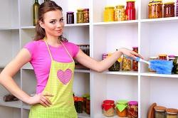 Attractive Prices on House Cleanign Services in Watford, WD1