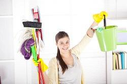 Professional Office Cleaners in Watford, WD1