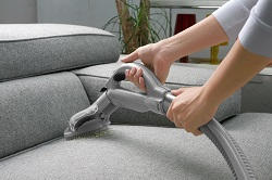 Best Rates on Upholstery Cleaning in Watford, WD1